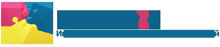 Понятный маркетинг с Надеждой Раюшкиной — контекстная реклама, SMM, аналитика, контент маркетинг
