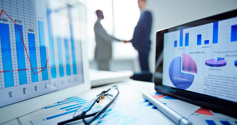 Преимущества товара, как инструмент эффективного маркетинга