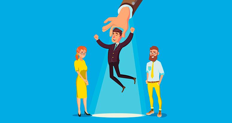 Зачем специалист по контекстной рекламе осваивает смежные профессии