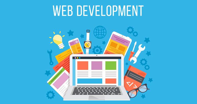 Сайт на WordPress: гайд по административной панели и настройкам