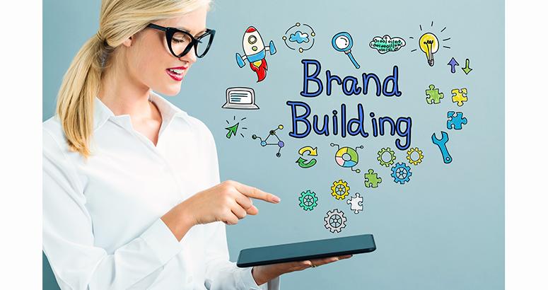 Как привлечь клиентов и стимулировать их покупать товары и услуги именно у Вас