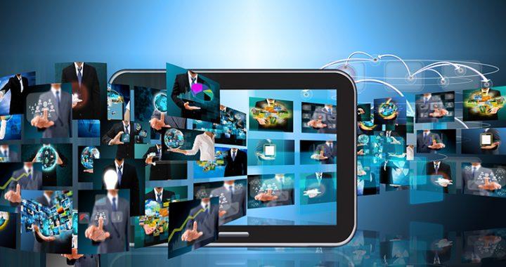 продвижение онлайн-курсов