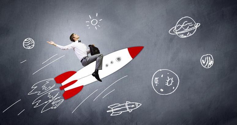 Контекстная реклама: Как подготовиться к настройке при работе со специалистом