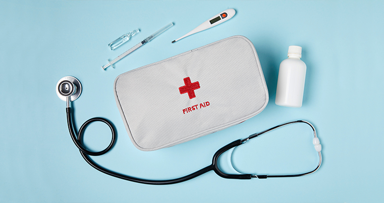 Реклама изделий медицинского назначения