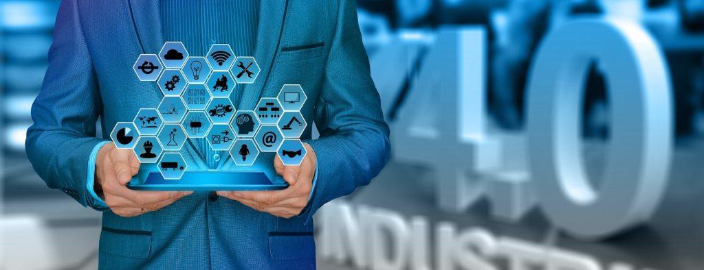 Продвижение в интернете малого бизнеса: перспективы, прогнозы, инструменты и пошаговый план действий