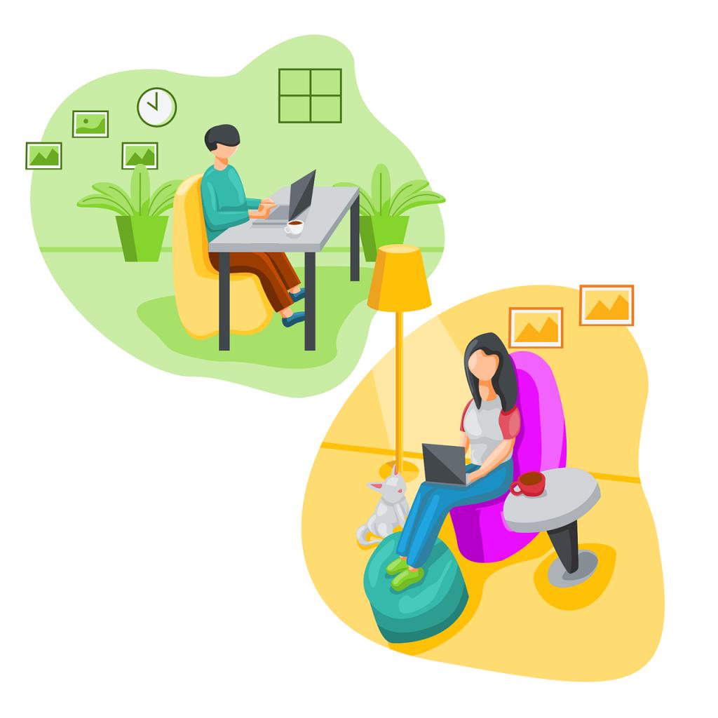 Дистанционное образование: продвижение центра дистанционного обучения, работающего с вузами и колледжами