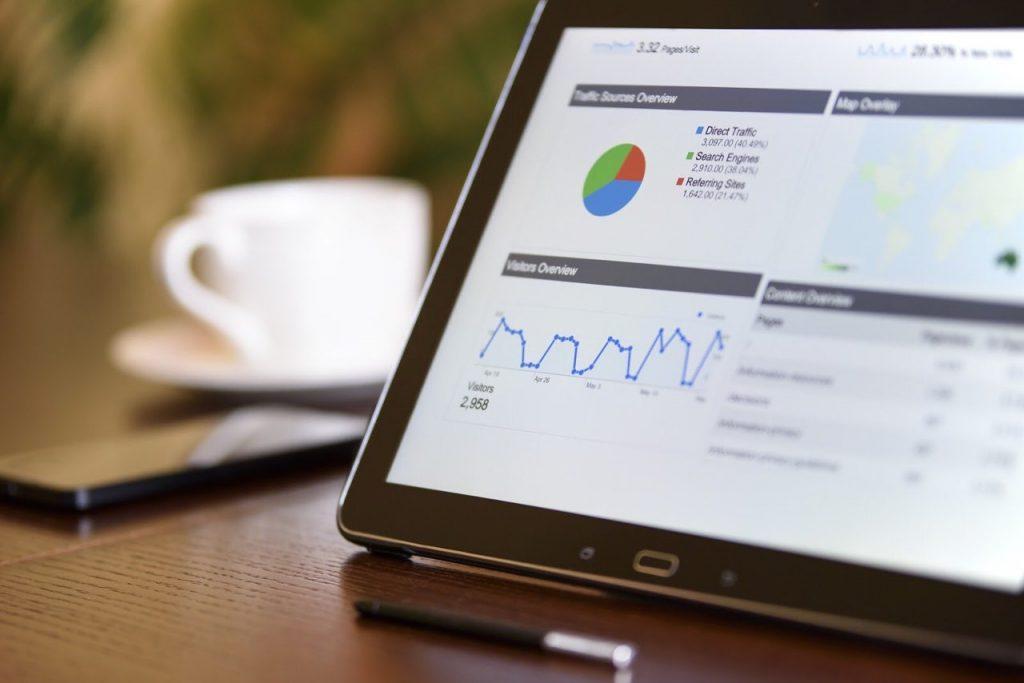 Оптимизация контекстной рекламы. Схема организации процесса для специалистов по контексту