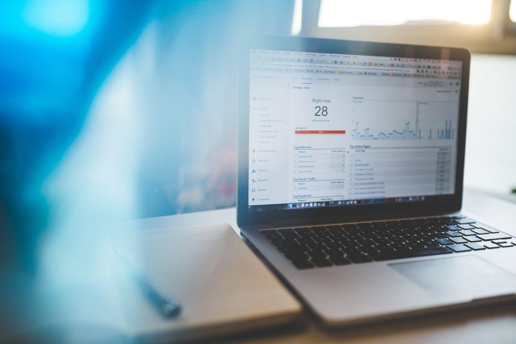Почему импорт конверсий из Google Analytics в Google Ads неэффективен и как настраивать конверсии самостоятельно