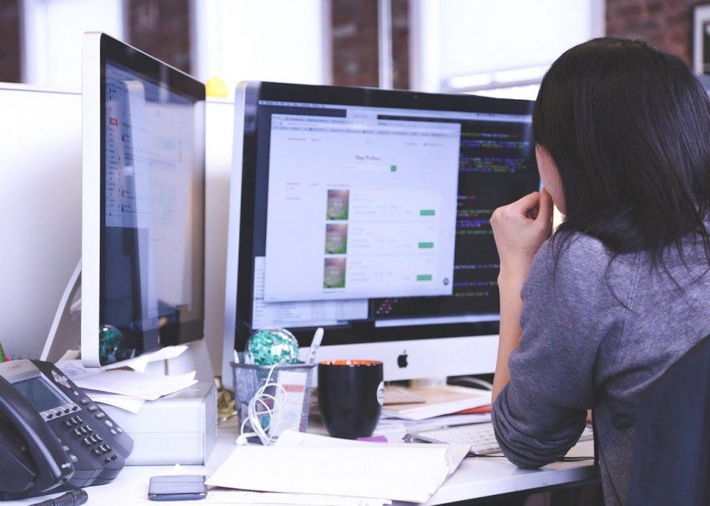 Какие инструменты контекстной рекламы помогут специалисту в настройке и ведении рекламных кампаний? Часть 1