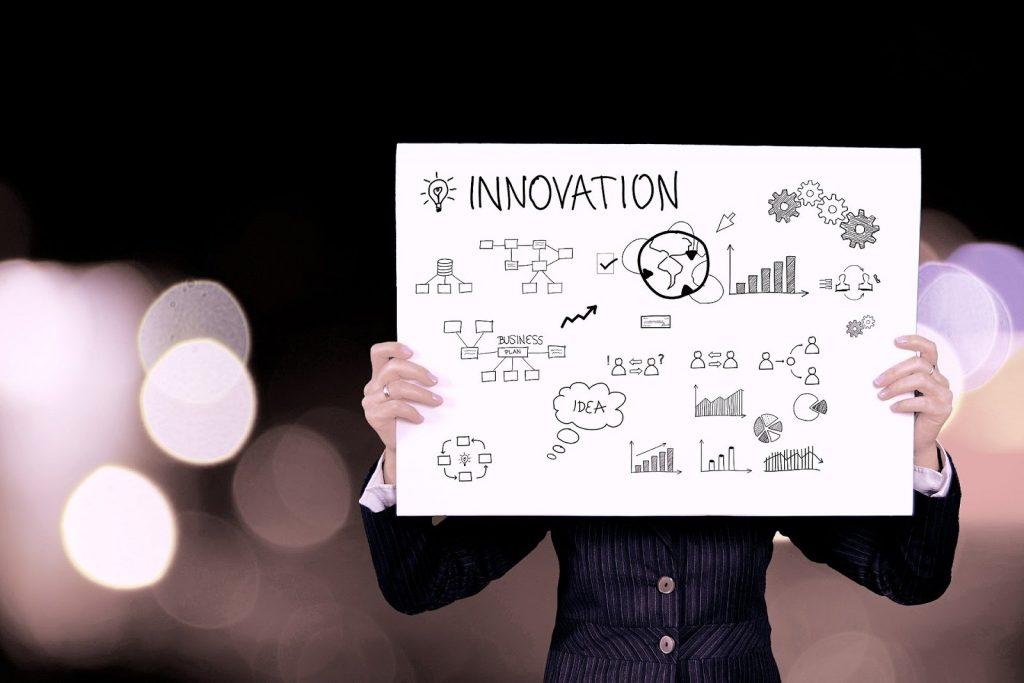 Как бизнесу выходить из кризиса: продвижение в интернете с учетом новых реалий