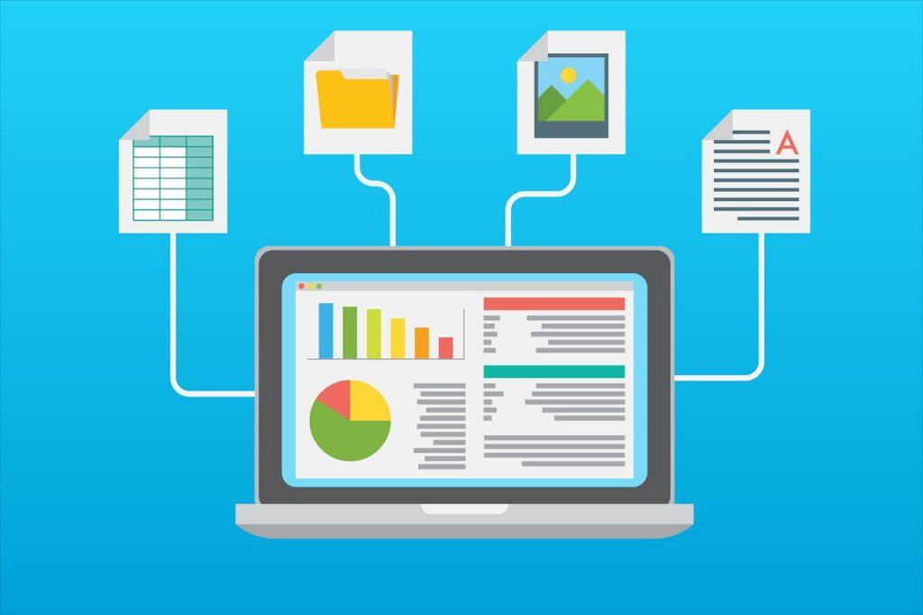 Как проводить анализ конкурентов для вашего бизнеса?
