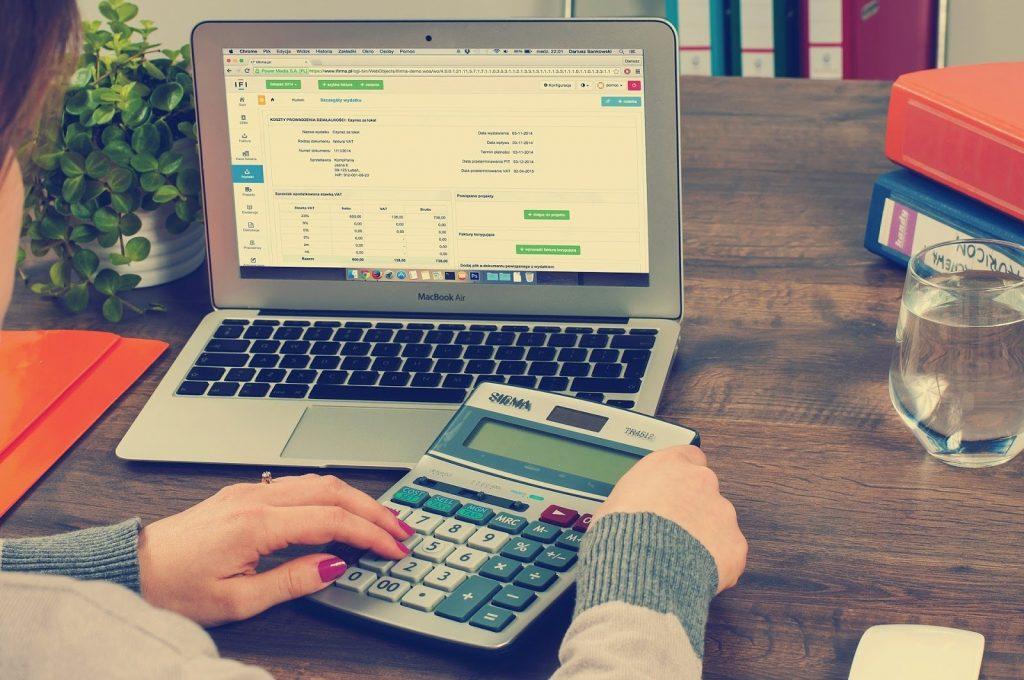 Продвижение бизнеса при маленьком бюджете: где и как рекламировать свои товары, услуги