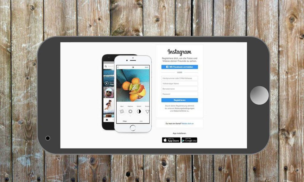 Настройка рекламы в Инстаграм: пошаговая инструкция по запуску рекламной кампании