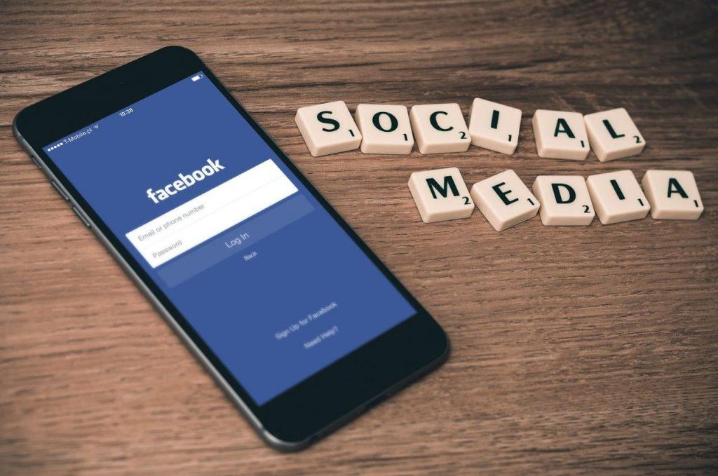 Как создать бизнес-страницу за 5 шагов:<br>инструкция под новый интерфейс Facebook