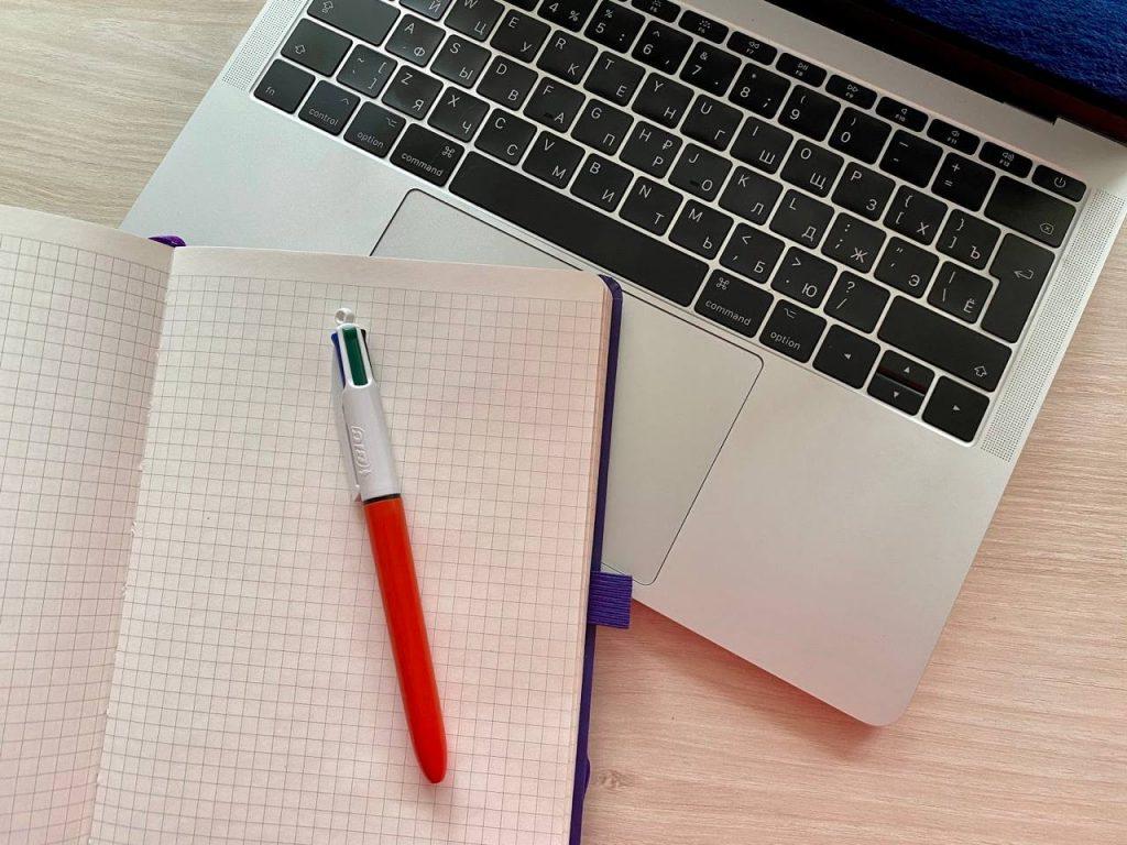 Почему ваша посадочная страница не привлекает клиентов? Разбор самых отталкивающих формулировок и слов в рекламных текстах