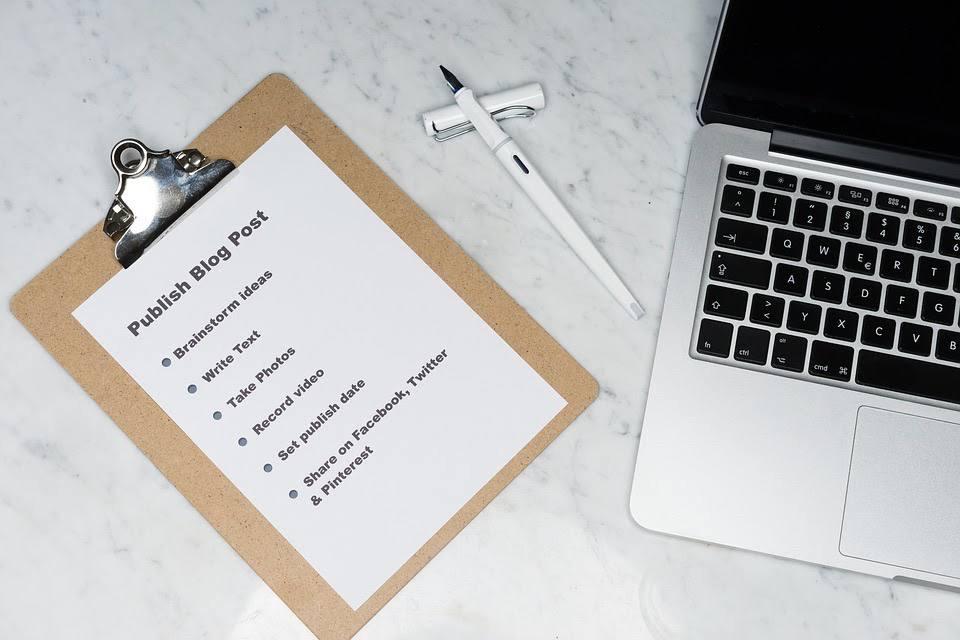 Как начинающему эксперту развивать личный бренд и заявить о себе в интернете?