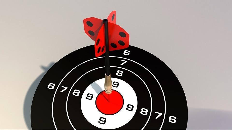 Контент на миллион: популярные приемы для мотивации подписчиков и увеличения продаж, которые не работают