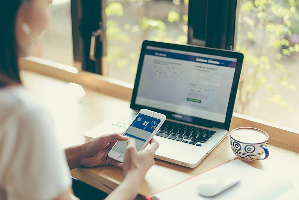 Реклама в Фейсбук: обновления весны 2021 в связи с введением IOS 14 от Apple