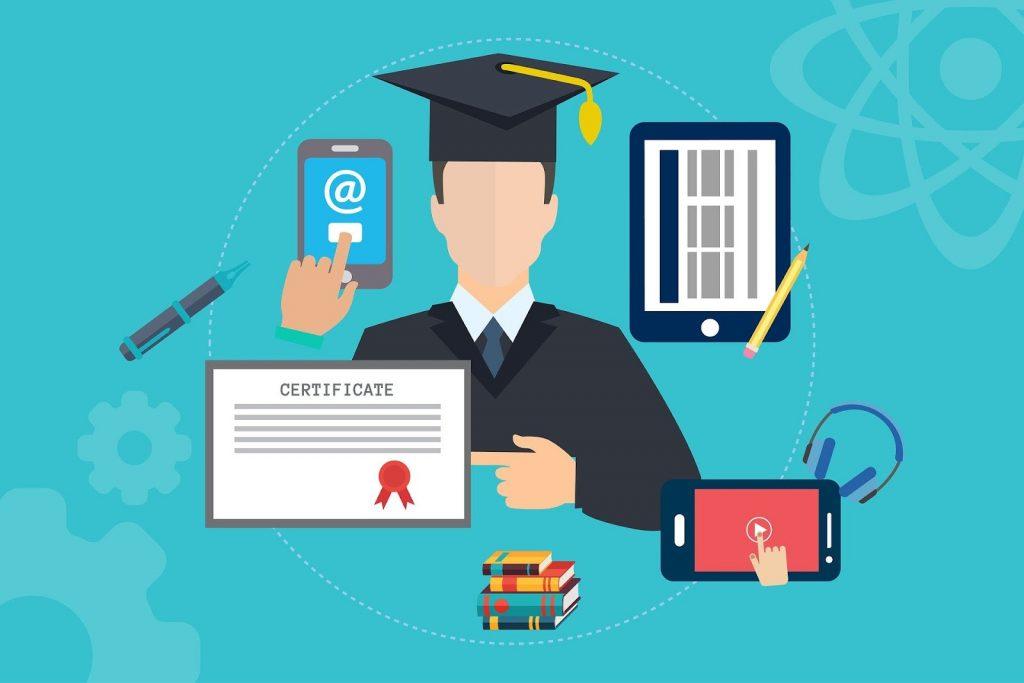 Продвижение в сети и трафик для онлайн-школы: где брать людей, которые придут и купят ваш курс?