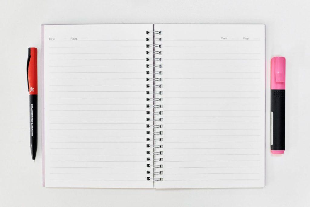 Распаковка личности в соцсетях – всем ли нужно писать регулярно и о личном?
