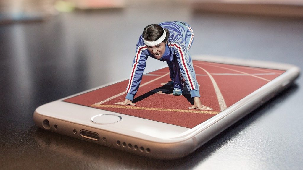 Марафоны в Instagram как метод продвижения